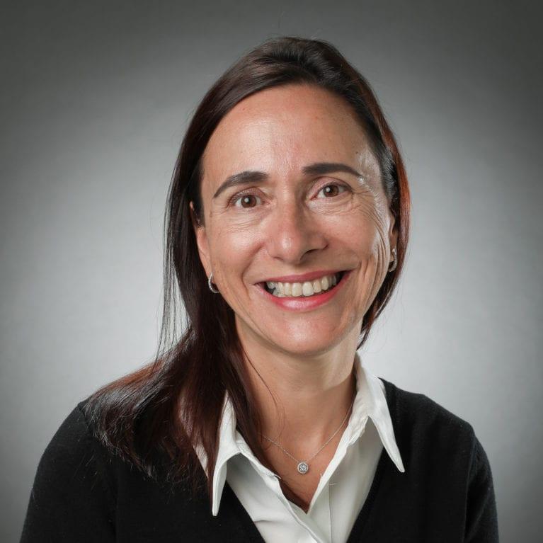 Leonor Camporeale