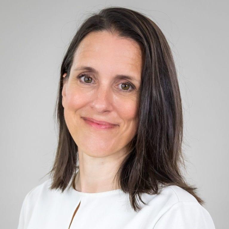 Prof. Nathalie Pignard-Cheynel